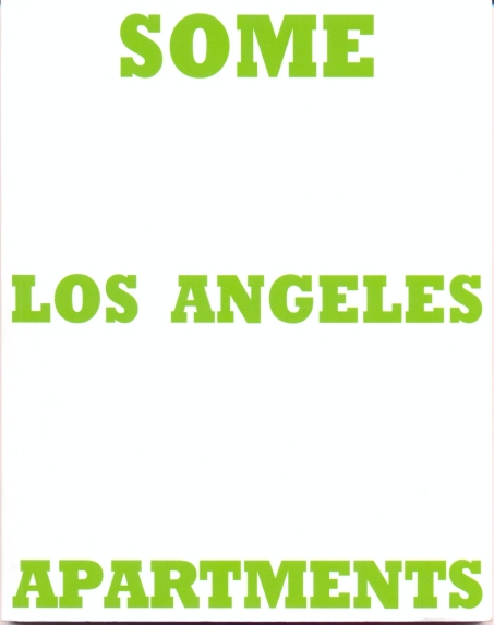 some-los-angeles-apartments