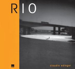 rio-290x290