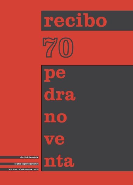 15 recibo 70 pedranoventa_Página_01