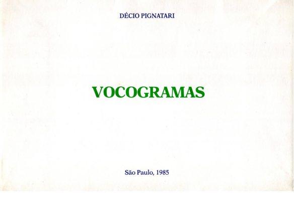 DECIO_PIGNATARI33