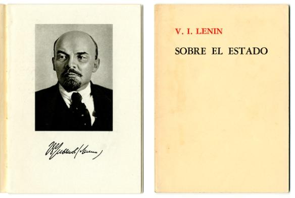 Lenin06