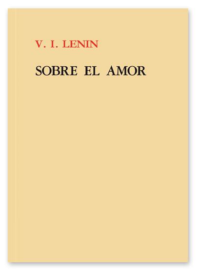 Lenin07