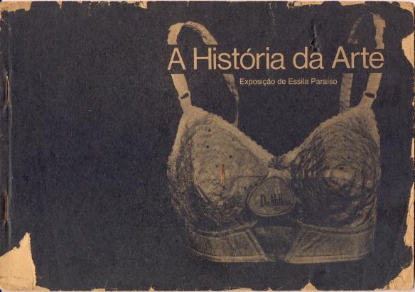 A história da arte.jpg