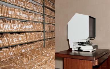 cabanagem-livro-verde_export-site-24