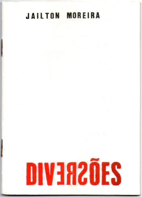 img166