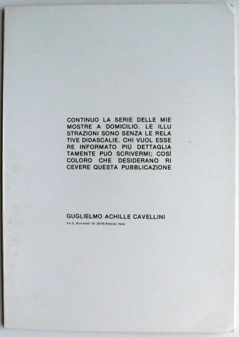 Cavellini 1975 (1)