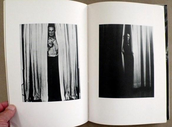 Cavellini 1975 (4)