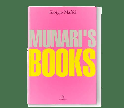 munari-libri_ING