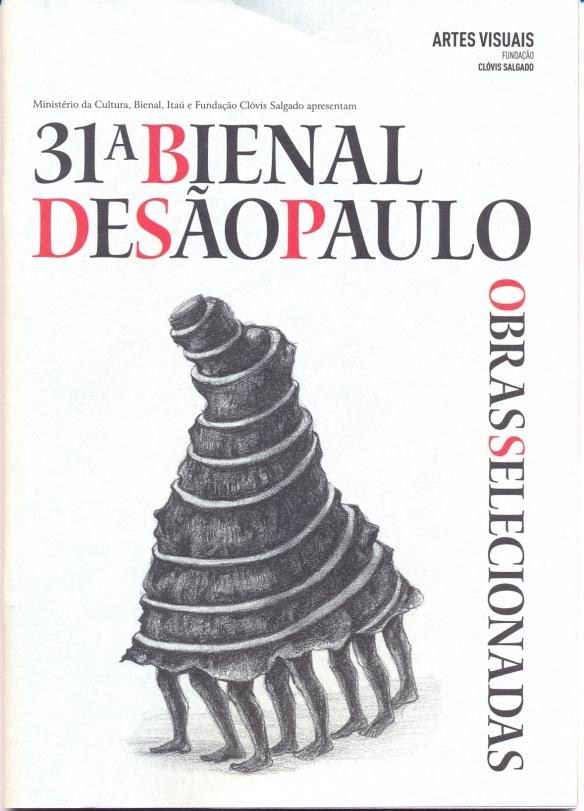 31ª Bienal de São Paulo.jpg