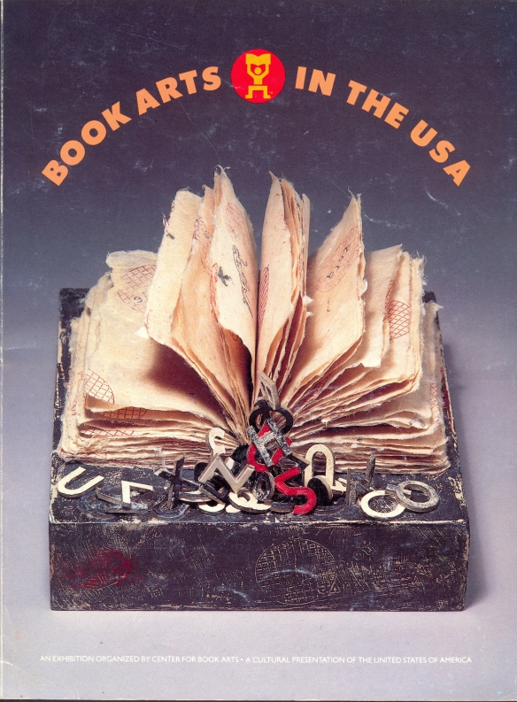 Book arts in the USA.jpg