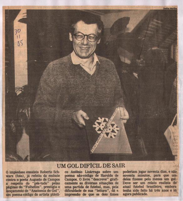 folha de são paulo 30nov1985.jpg