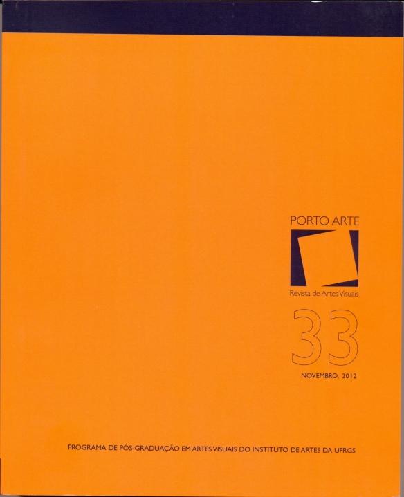 Porto arte n.33