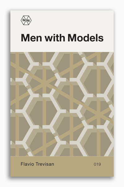 019-Men-with-Models-w-shadow