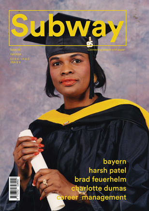 subway02_cover