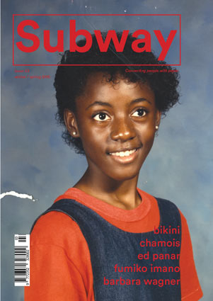 subway03_cover
