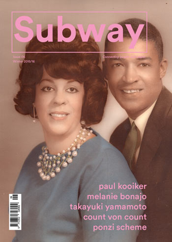 subway6_cover