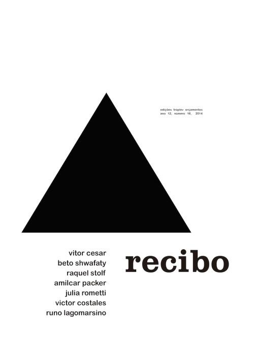 16 recibo triangulo poster_Page_1.jpg