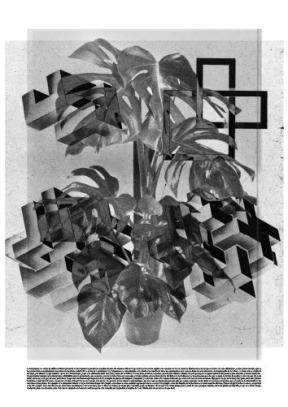16 recibo triangulo poster_Page_3
