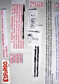 3 recibo 10_Page_16