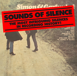 sounds-of-silence_F3