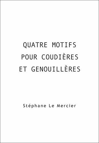 quatre_motifs_couvp