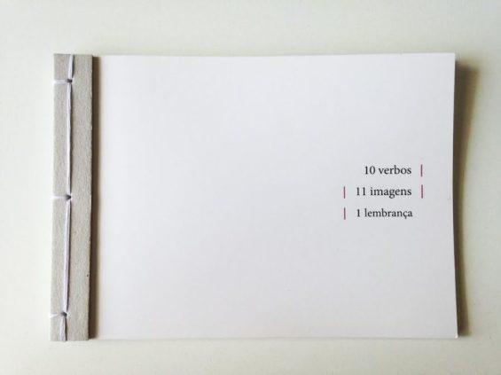 10-verbos-1-e1502761597810