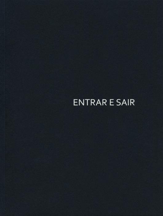 Entrar-e-sair_capa-72dpi1