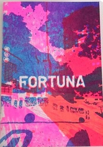 fortuna_book_01