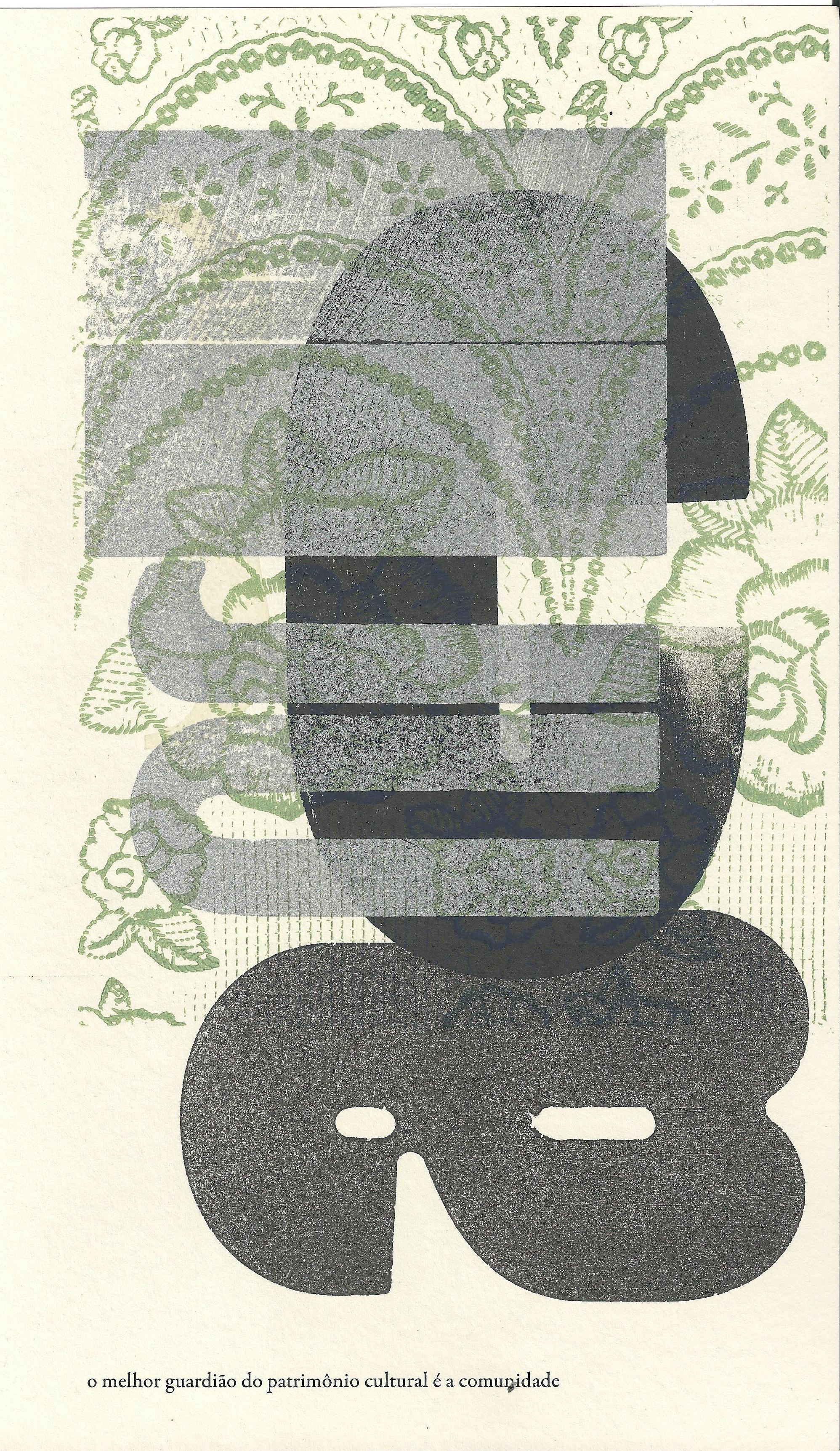 Imagem (98)
